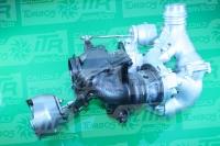 Turbo KKK 1000-988-0054