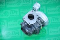Turbo GARRETT 452068-