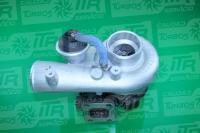 Turbo GARRETT 452162-