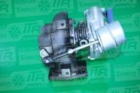 Turbo GARRETT 452187-