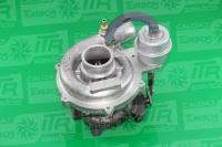 Turbo GARRETT 452202-