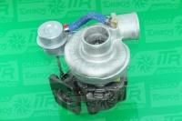 Turbo GARRETT 454055-
