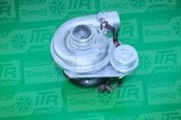 Turbo GARRETT 454061-