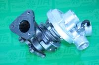 Turbo GARRETT 454064-