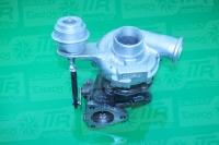 Turbo GARRETT 454098-