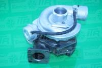 Turbo GARRETT 454150-4/6