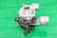Turbo GARRETT 454161-