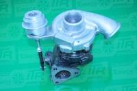 Turbo GARRETT 454216-