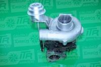 Turbo GARRETT 454219-2