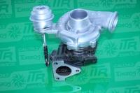 Turbo GARRETT 454229-