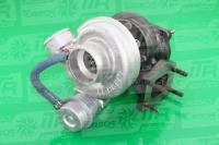 Turbo GARRETT 465183-5
