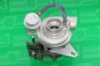 Turbo GARRETT 465247-
