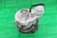 Turbo GARRETT 465795-