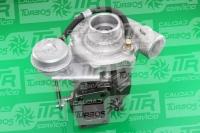 Turbo GARRETT 466726-