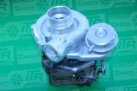 Turbo GARRETT 466948-