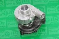 Turbo MITSUBISHI 49131-05530