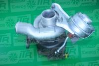 Turbo MITSUBISHI 49131-06003
