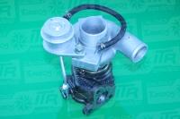 Turbo MITSUBISHI 49173-06601