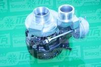 Turbo MITSUBISHI 49377-07460
