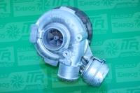 Turbo GARRETT 700935-