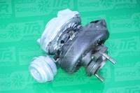 Turbo GARRETT 704361-