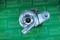 Turbo GARRETT 706978-