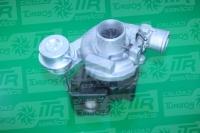 Turbo GARRETT 708847-