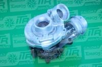 Turbo GARRETT 711006-