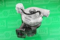 Turbo GARRETT 711736-26