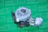 Turbo GARRETT 715294-