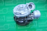 Turbo GARRETT 715910-
