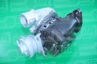 Turbo GARRETT 721164-10