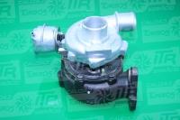 Turbo GARRETT 721875-