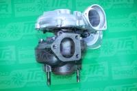 Turbo GARRETT 725364-