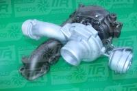 Turbo GARRETT 755046-