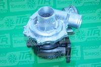 Turbo GARRETT 755507-