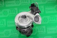 Turbo GARRETT 765985-