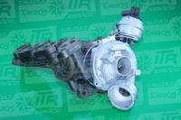 Turbo GARRETT 768652-