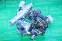 Turbo GARRETT 778088-