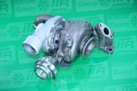 Turbo GARRETT 773148-
