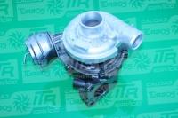 Turbo GARRETT 775274-