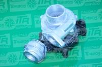 Turbo GARRETT 779591-