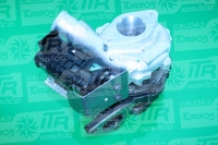 Turbo GARRETT 787556-