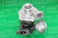 Turbo GARRETT 788778-