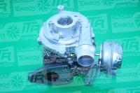 Turbo GARRETT 790179-