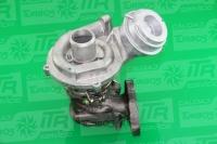 Turbo GARRETT 799171-