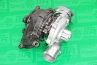 Turbo GARRETT 820371-