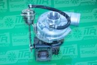 Turbo KKK K03-034