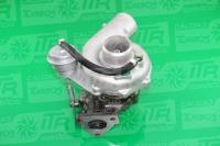 Turbo KKK K03-088