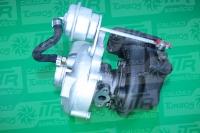 Turbo KKK K03-089